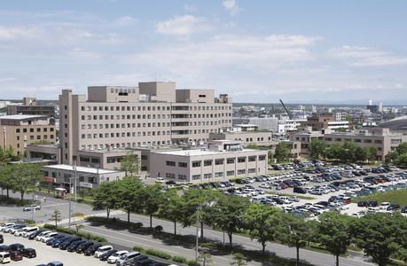 王子総合病院附属看護専門学校